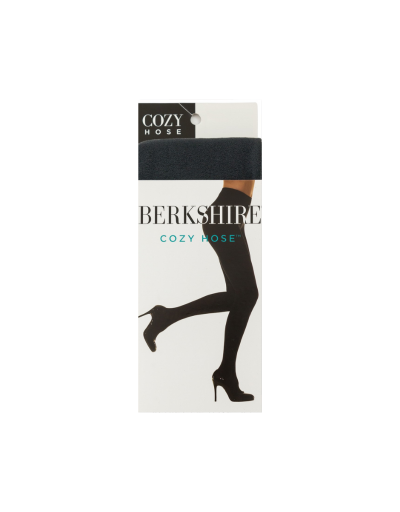 Berkshire Berkshire Cozy Hose Tights - 4755