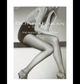 Donna Karan Donna Karan Signature Sheer 20D CT Sheer Toe OB272