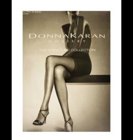 Donna Karan Donna Karan Ultra Sheer Toner 10D Sheer Toe - OB107
