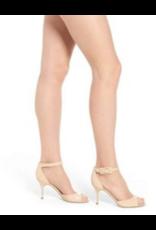 Donna Karan Donna Karan Nudes Sheer To Waist 7D - A24