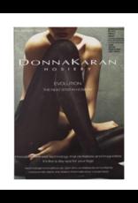 Donna Karan Donna Karan Evolution Opaque Tights - OB530