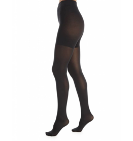 Wolford Wolford Tummy 66 Control Top Tights - 14669