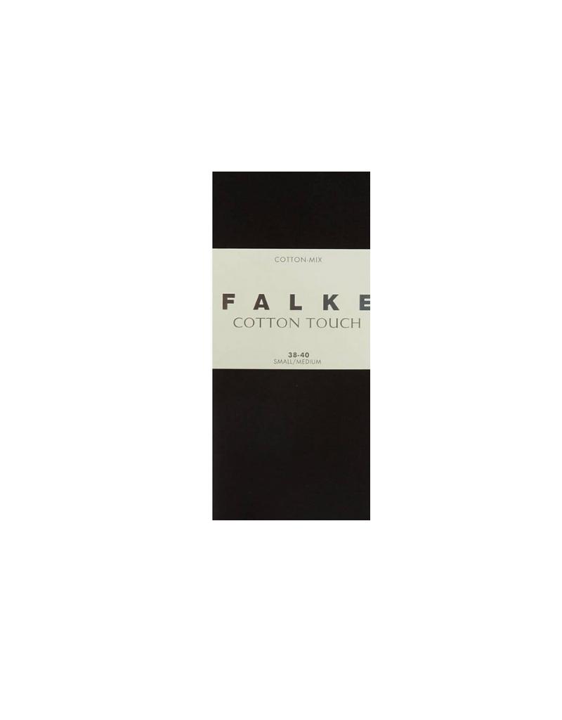 FALKE FALKE Cotton Touch Tights - 40081