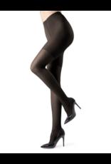 Melas Melas Opaque 60 D Shaper Tights - AT-713