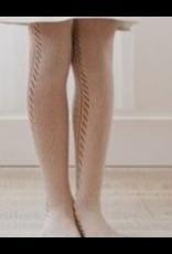 JRP JRP Crochet Tights
