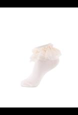 JRP JRP Ombre Lace Anklet