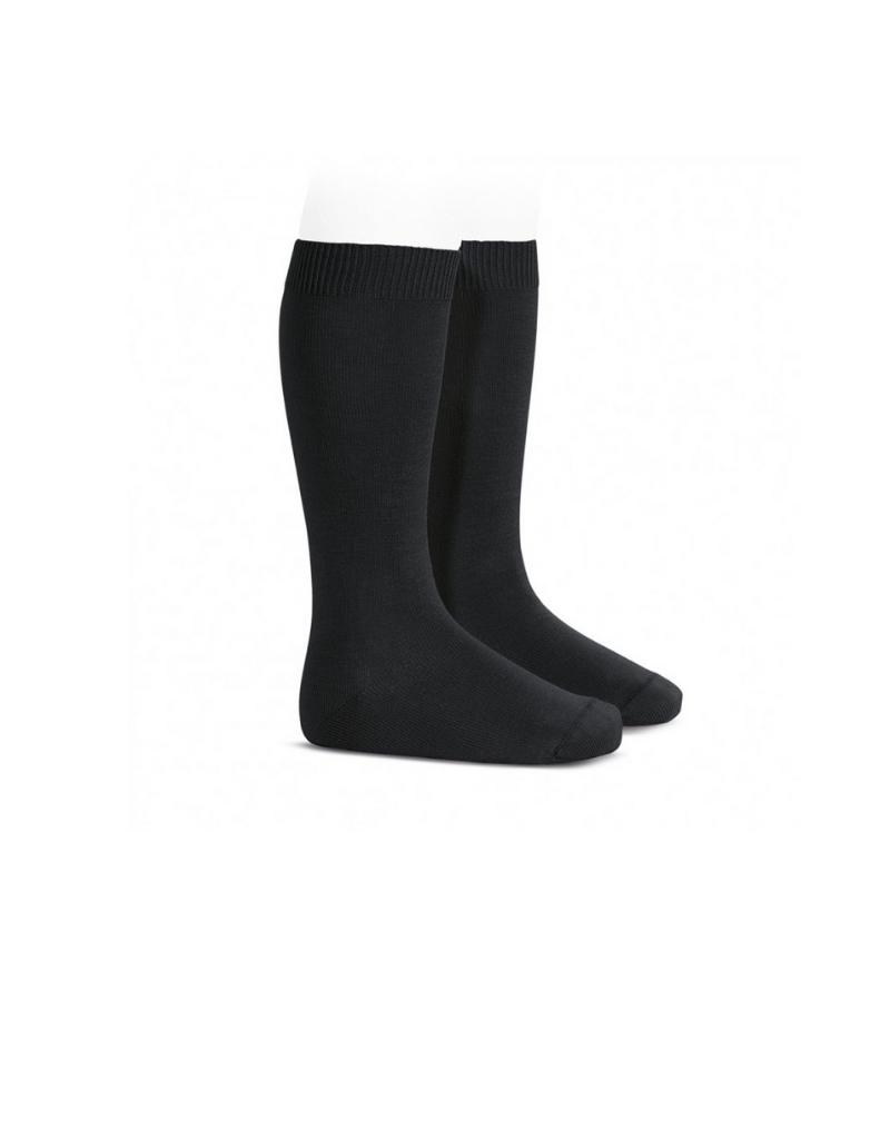 Condor Condor Modal Knee Socks - 30049/2