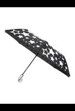 Bari Lynn Bari Lynn Umbrella