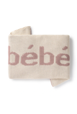 Domani Home Domani Home Baby Blanket
