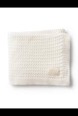 Domani Home Domani Home Herringbone Blanket