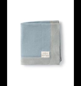 Domani Home Domani Home  Classic Transfer  Baby Blanket