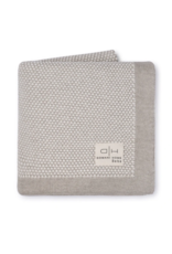 Domani Home Domani Home Stipple Baby Blanket