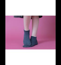 Zubii Zubii Mini Anklet Socks