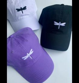 Tal Tal Frumee Dragonfly Cap