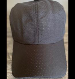 The Tichel Shop Solid lightweight caps