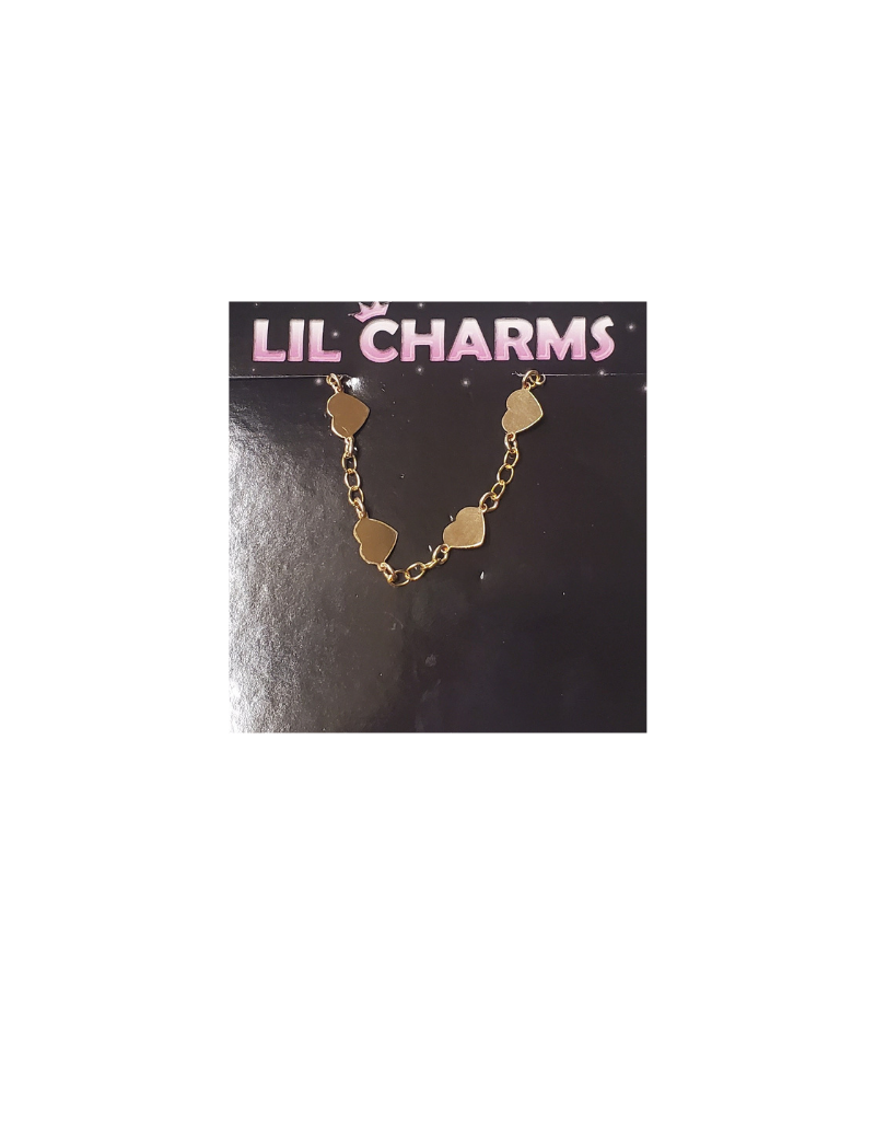 Lil Charms Lil Charms Bracelets