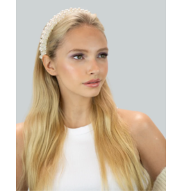 LILY by Lou Lily by Lou  Willa Headband