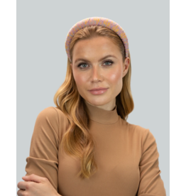 LILY by Lou Lily By Lou Amy Headband