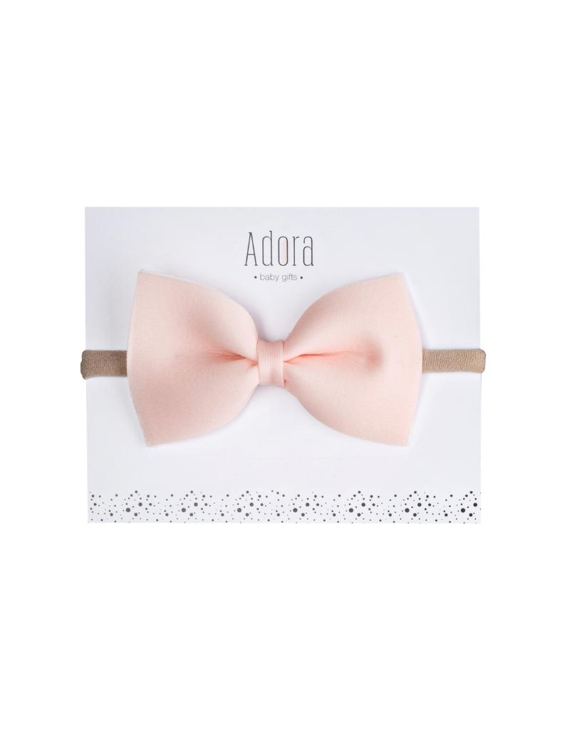 Adora Adora Scuba Bow Headband