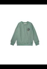 Soft Gallery Soft Gallery Chaz Sweatshirt