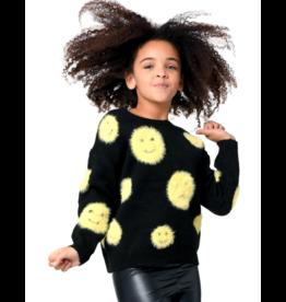 Hannah Banana Hannah Banana Sweater