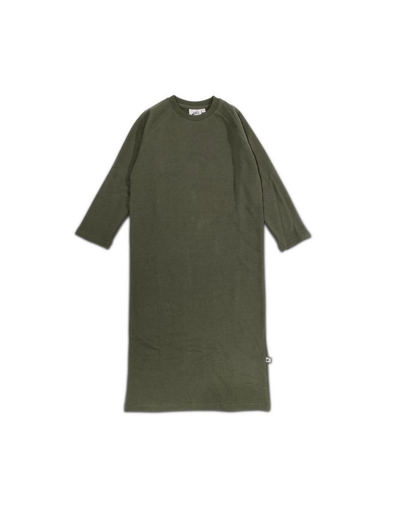 Cos I Said So Cos I Said So Sweater Maxi Dress