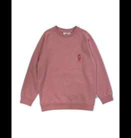 Cos I Said So Cos I Said So Slurp Sweatshirt