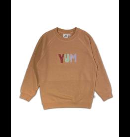 Cos I Said So Cos I Said So Yum Sweatshirt