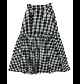 Froo Froo Lexie Skirt