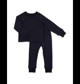 Urbani Urbani Baby Sweatshirt Set