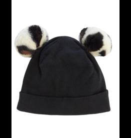 Kipp Kipp Pom Pom Hat