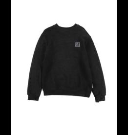 Loud Loud Sweetheart Sweater