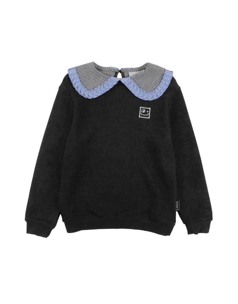 Loud Loud Music Sweater