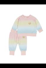 Huxbaby Huxbaby Rainbow Set