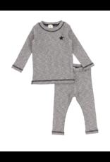 Lil legs Analogie Infant Marled Set
