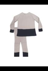 Carmina Carmina Knit Set