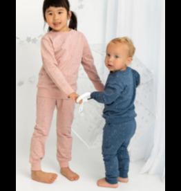 Pouf Pouf Infant  Starburst Sweatsuit