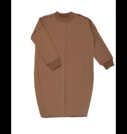 Urbani Urbani Sweatshirt Dress