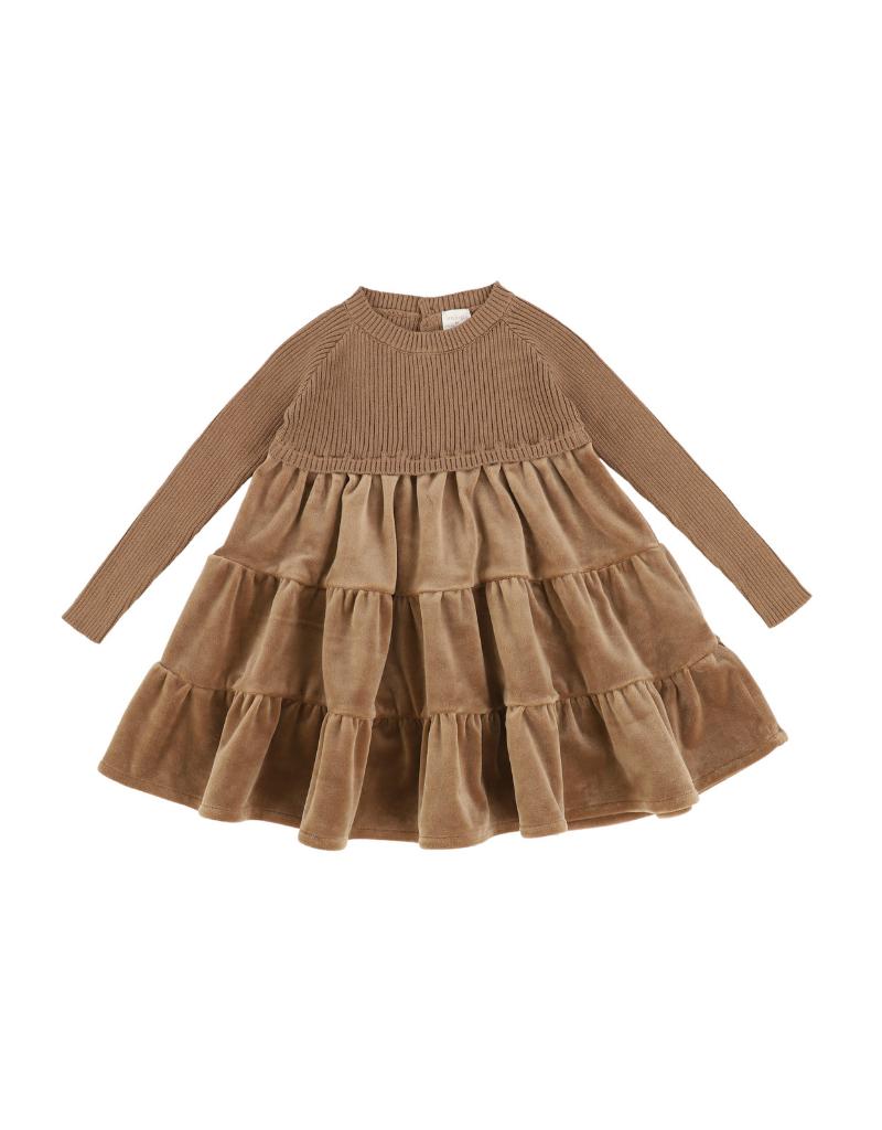 Lil legs Analogie  Knit Dress