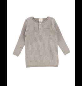 Lil legs Analogie Pocket Sweater