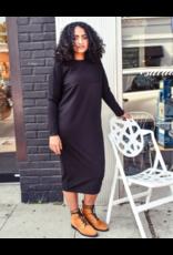 "the SLIM skirt the SLIM skirt ""On the Daily"" Dress"