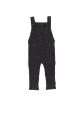 Lil legs Analogie Button Overalls