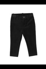 Lil legs Analogie  Velvet Pants