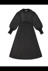 Coco Blanc Coco Blanc Maxi  Dress