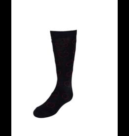 JRP Bimbam Apple Knee Sock