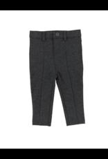 Lil legs Lil Legs  knit Pants