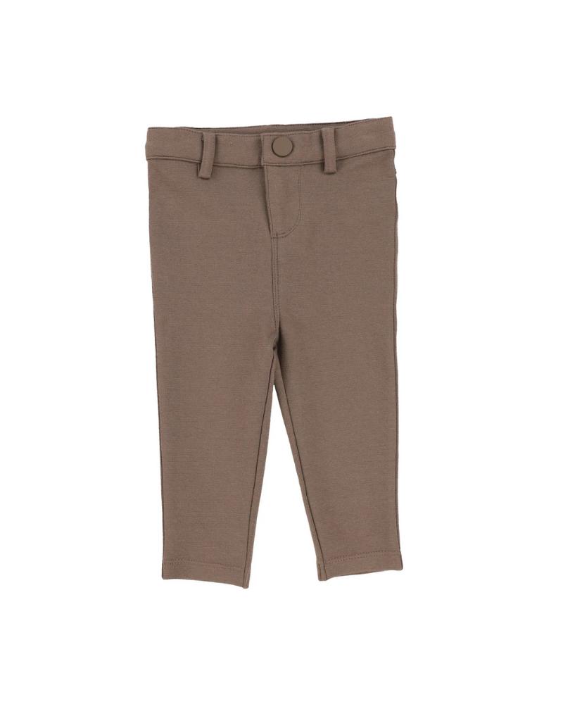 Lil legs Lil Legs  Seasonal knit Pants