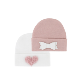 Ely's & Co Ely's & Co Newborn Hospital Hats