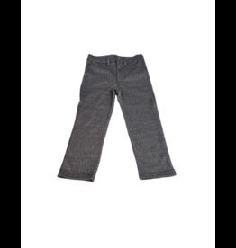 Jaybeechild Jaybee Child Printed Pants