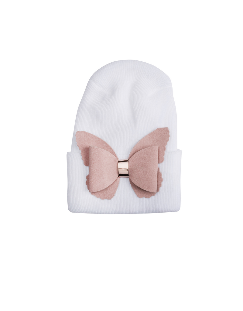 Adora Adora Girl Hospital  Hats